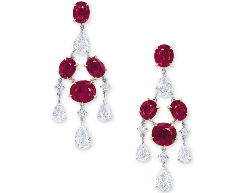 WTFSG_christies-hk-magnificent-jewels-spring-sale-sets-world-record_3