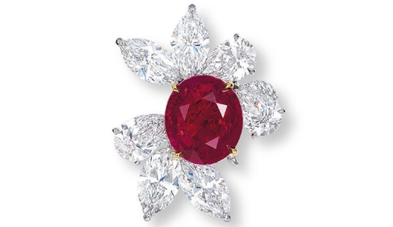 WTFSG_christies-hk-magnificent-jewels-spring-sale-sets-world-record_5