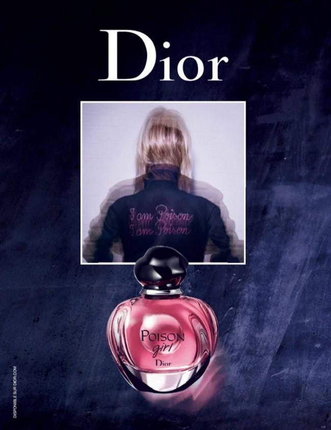 WTFSG_dior-poison-perfume-2016_3