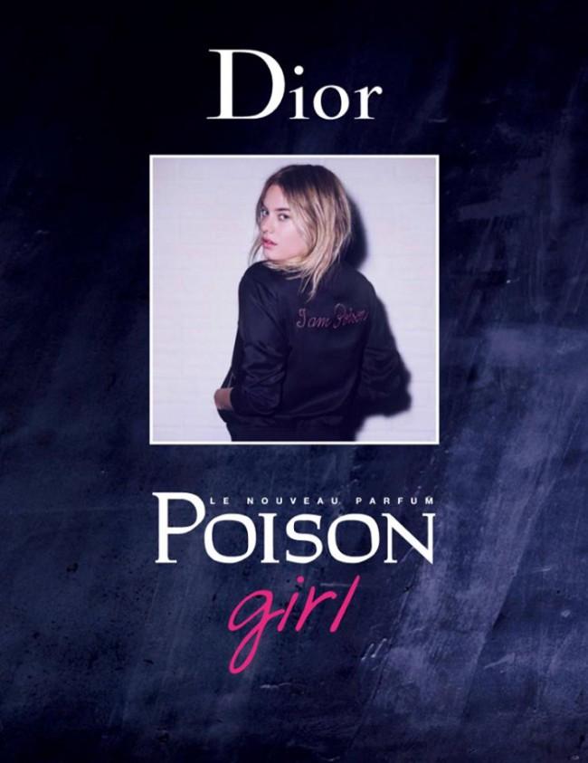 WTFSG_dior-poison-perfume-2016_4