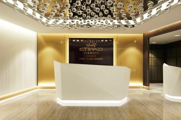 WTFSG_etihad-new-first-class-lounge-abu-dhabi