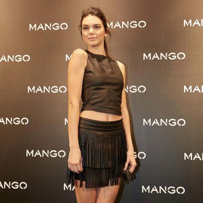 WTFSG_kendall-jenner-mango-tribal-spirit-collection-launch-barcelona-spain_2