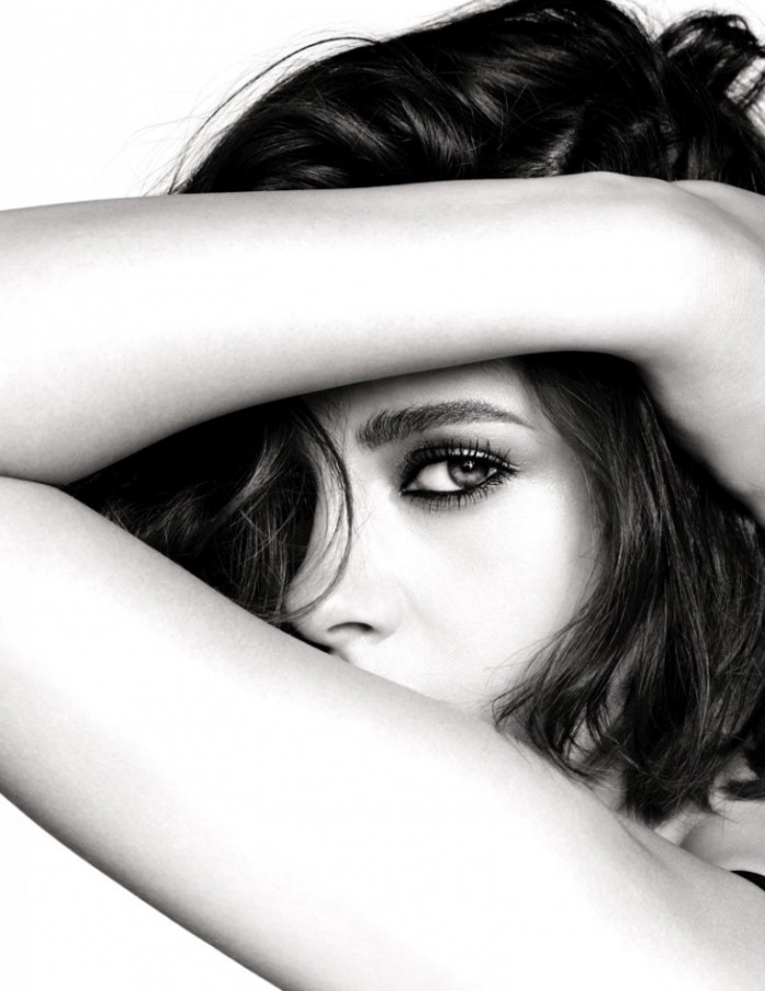 WTFSG_kristen-stewart-chanel-beauty-announcement