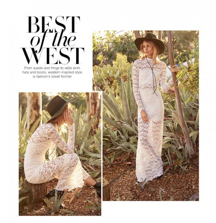 WTFSG_western-fashion-trend-2016-shopbop_1