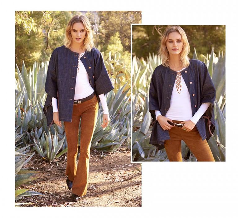 WTFSG_western-fashion-trend-2016-shopbop_4