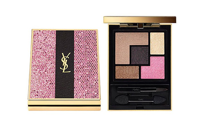 WTFSG_yves-saint-laurent-spring-2015-collection_4