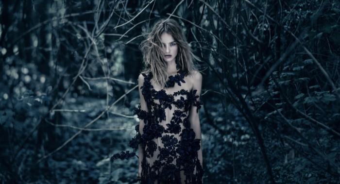 WTFSG_Alexander-McQueen-Parfum-Campaign_3