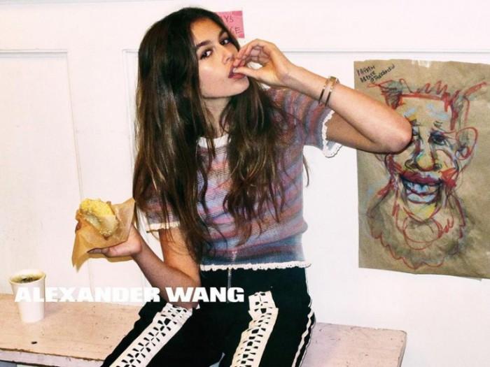 WTFSG_Alexander-Wang-Spring-2016_1