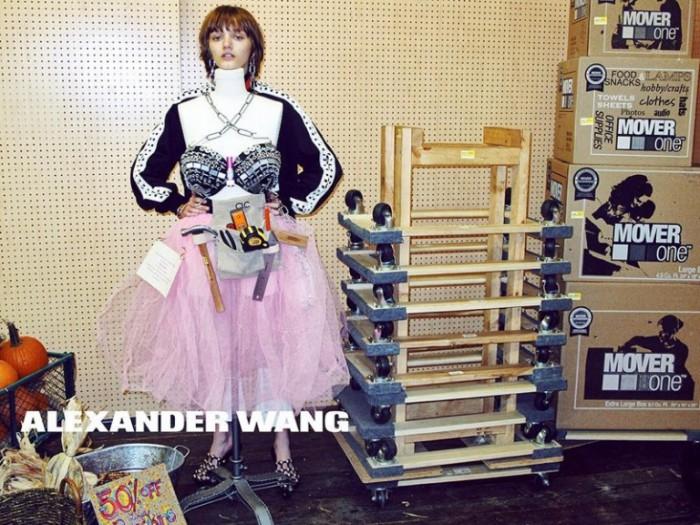 WTFSG_Alexander-Wang-Spring-2016_16