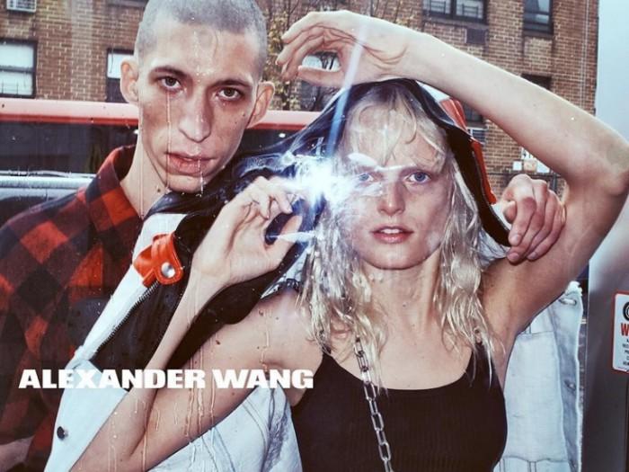 WTFSG_Alexander-Wang-Spring-2016_2