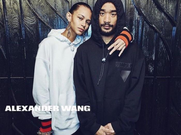 WTFSG_Alexander-Wang-Spring-2016_5