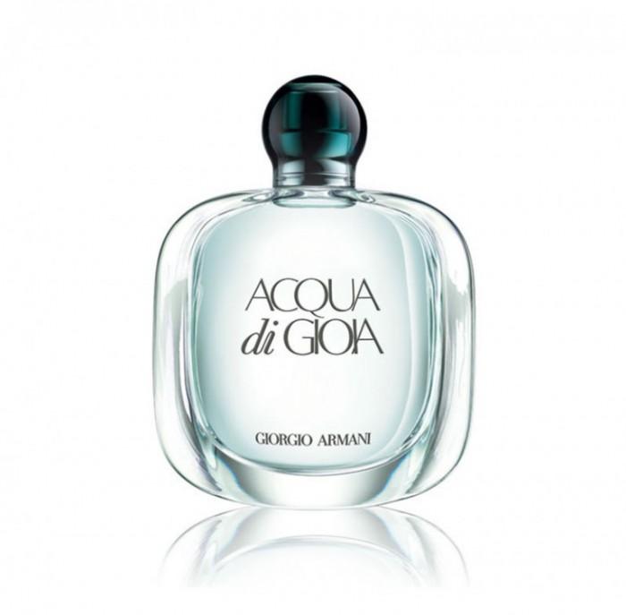 WTFSG_Armani-Acqua-di-Gioia-2016-Perfume-Bottle