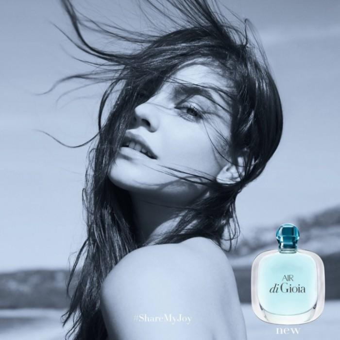 WTFSG_Armani-Acqua-di-Gioia-2016-Perfume_2