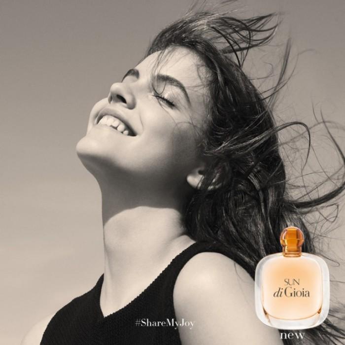 WTFSG_Armani-Acqua-di-Gioia-2016-Perfume_3
