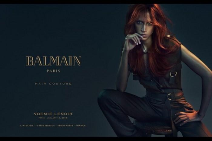 WTFSG_Balmain-Hair-Couture-Spring-2016_1