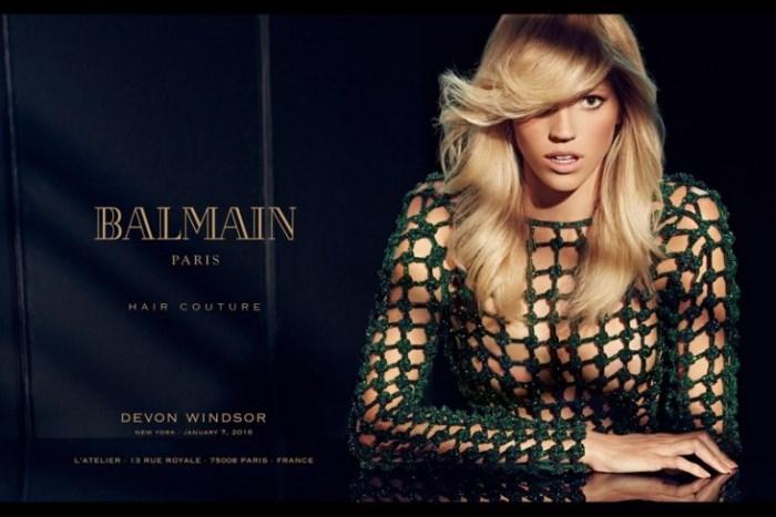 WTFSG_Balmain-Hair-Couture-Spring-2016_2