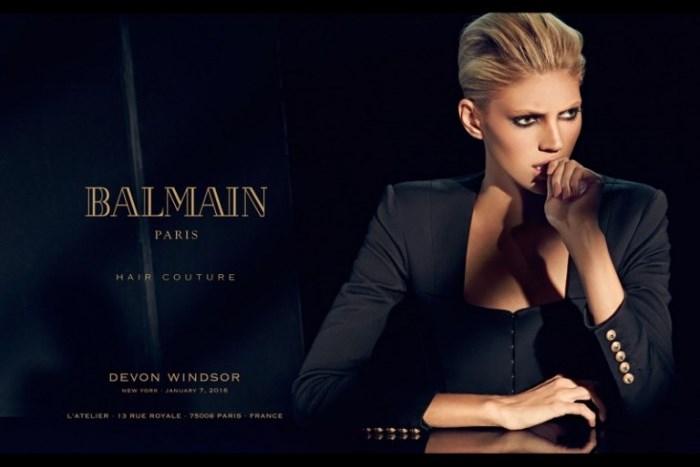 WTFSG_Balmain-Hair-Couture-Spring-2016_5