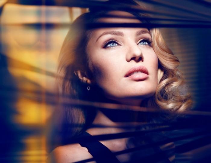 WTFSG_Candice-Swanepoel-Max-Factor-2016_3