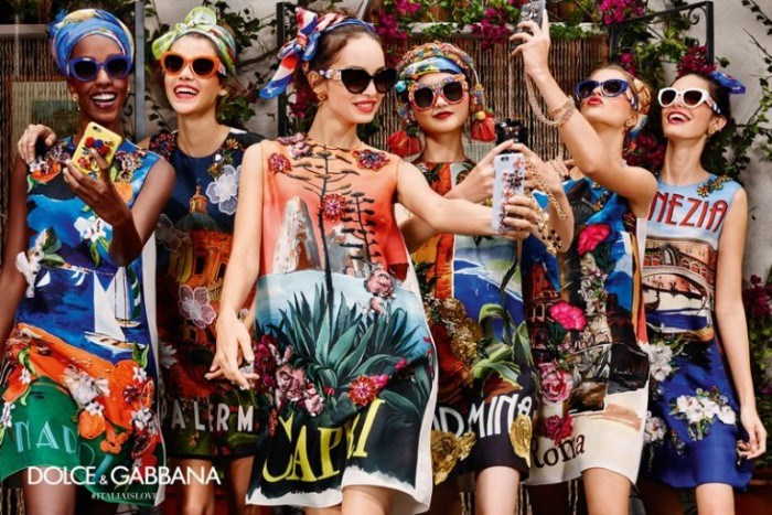 WTFSG_Dolce-Gabbana-Eyewear-Spring-2016_1