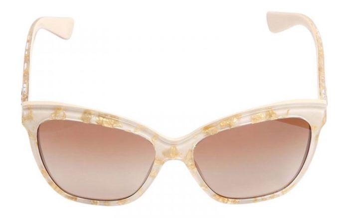 WTFSG_Dolce-Gabbana-Eyewear-Spring-2016_10