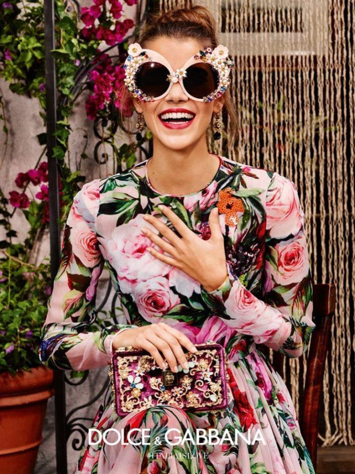 WTFSG_Dolce-Gabbana-Eyewear-Spring-2016_3