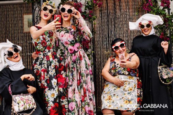 WTFSG_Dolce-Gabbana-Eyewear-Spring-2016_4