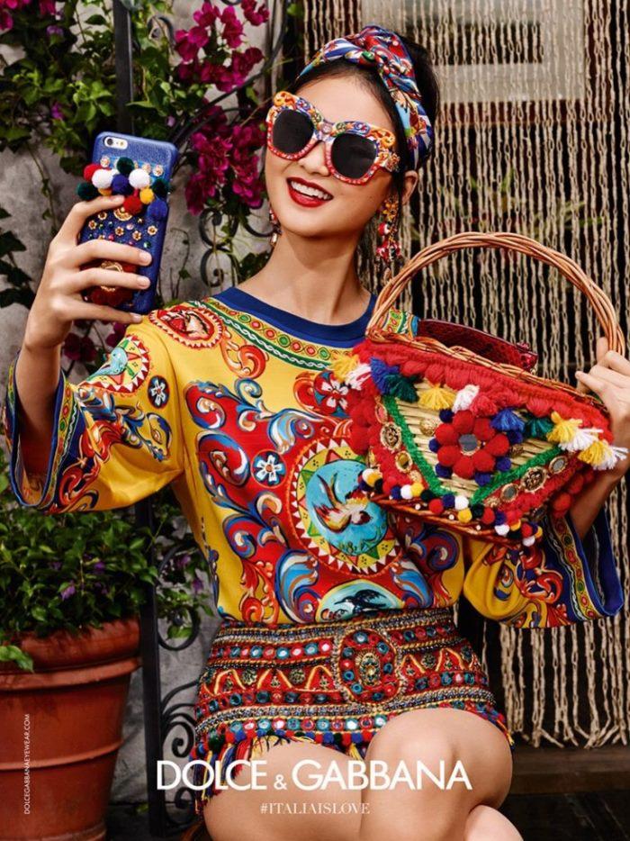 WTFSG_Dolce-Gabbana-Eyewear-Spring-2016_5