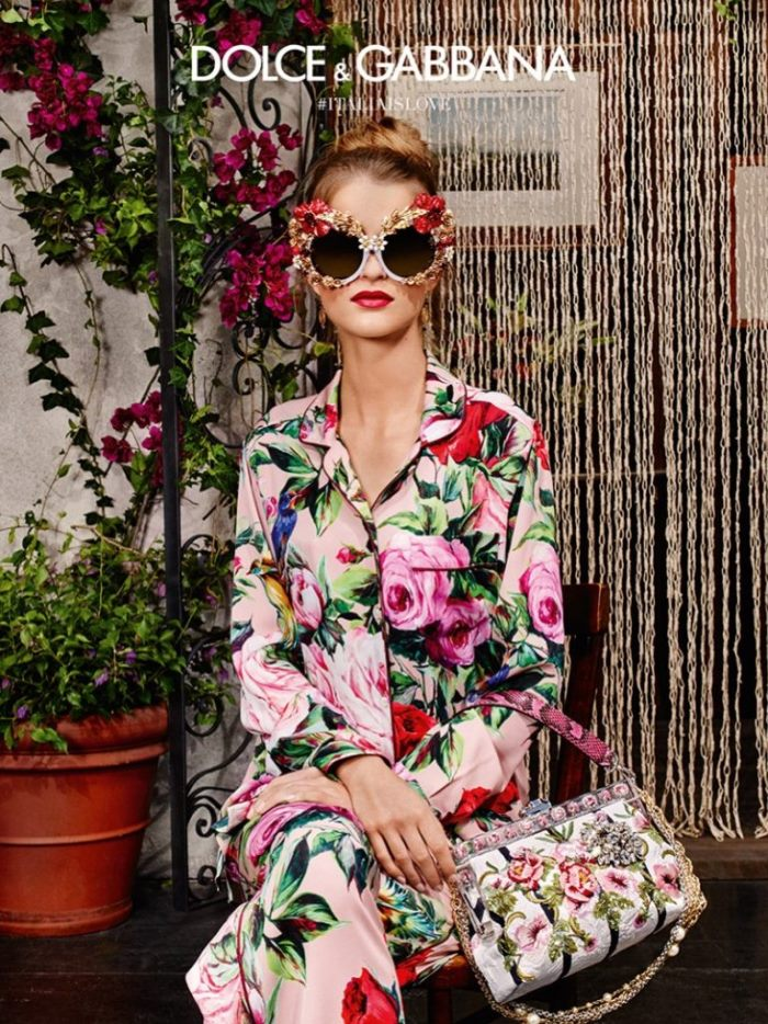 WTFSG_Dolce-Gabbana-Eyewear-Spring-2016_7
