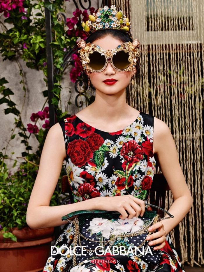 WTFSG_Dolce-Gabbana-Eyewear-Spring-2016_8