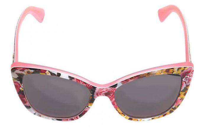 WTFSG_Dolce-Gabbana-Eyewear-Spring-2016_9