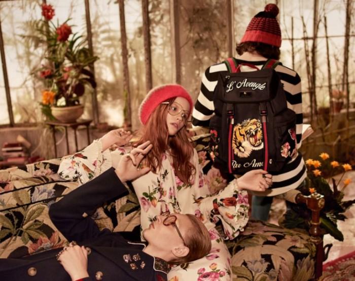 WTFSG_Gucci-Pre-Fall-2016_4
