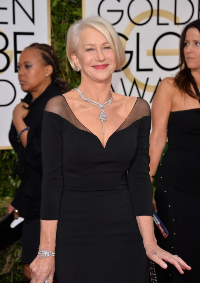 WTFSG_Helen-Mirren-2016-Golden-Globe-Awards-Jewelry