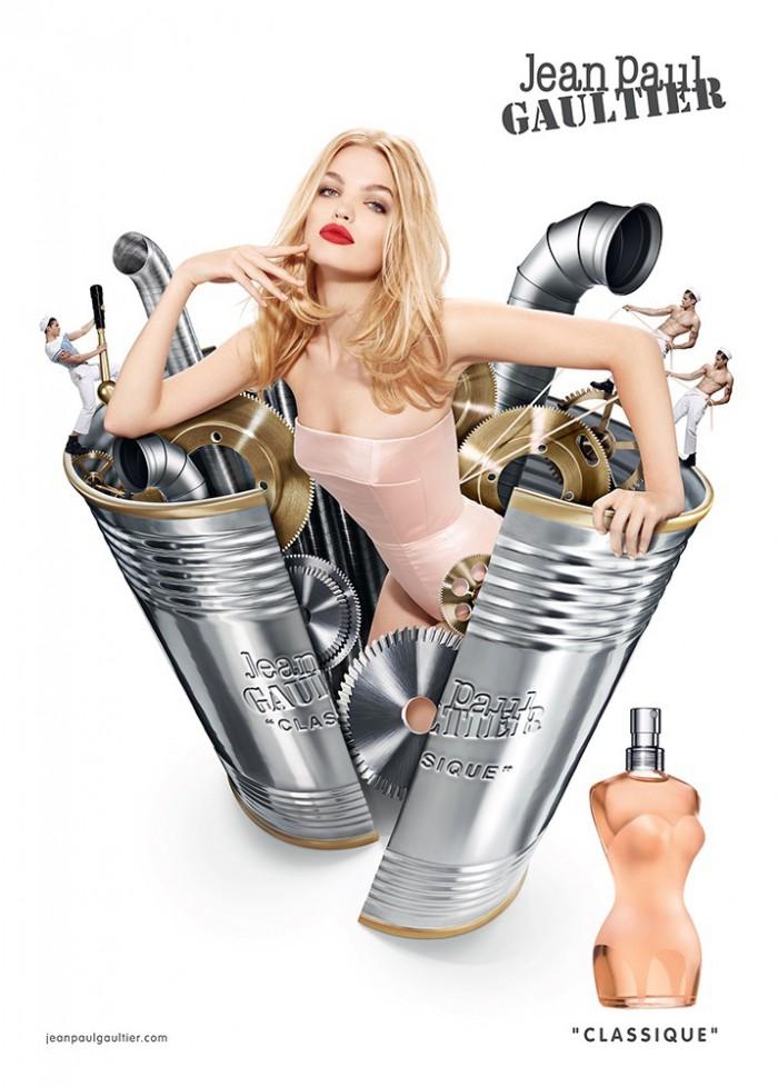 WTFSG_Jean-Paul-Gaultier-Classique-Perfume-Campaign-2016