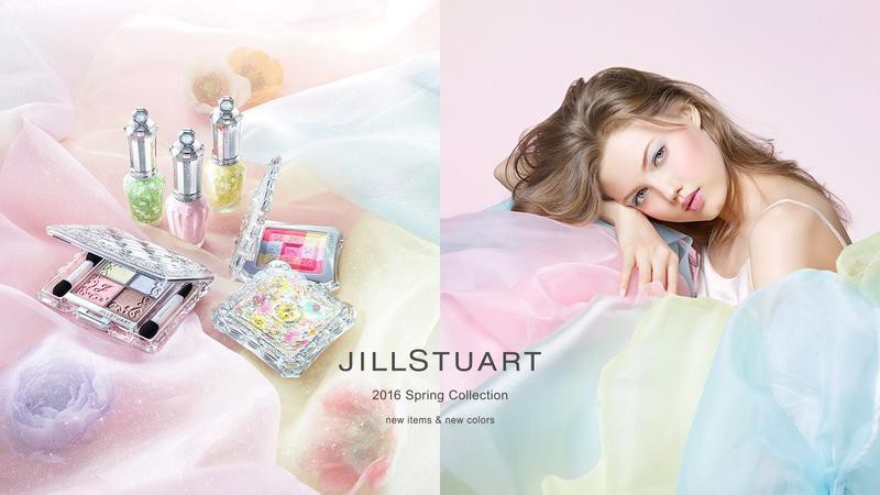 WTFSG_Jill-Stuart-Beauty-Spring-2016_1