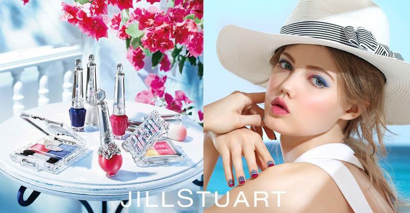 WTFSG_Jill-Stuart-Beauty-Spring-2016_2
