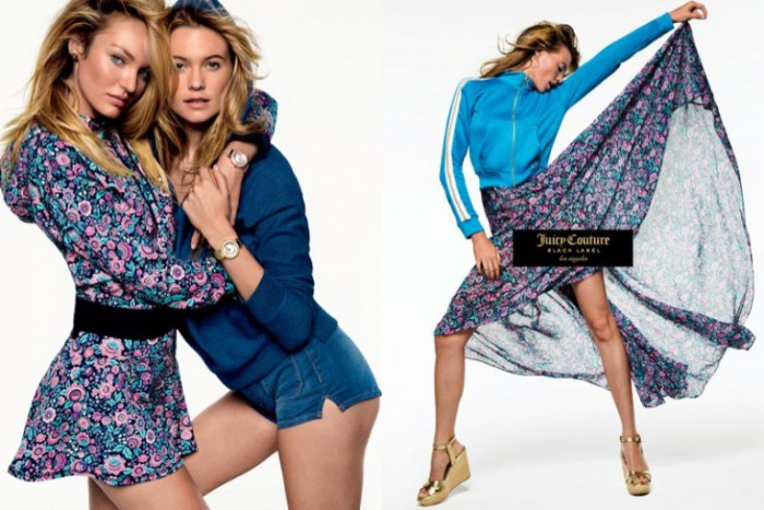 WTFSG_Juicy-Couture-Spring-Summer-2016_8