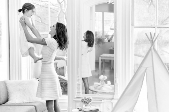 WTFSG_Michael-Kors-Mothers-Day-2016_1