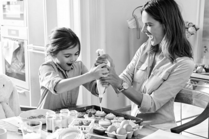 WTFSG_Michael-Kors-Mothers-Day-2016_4