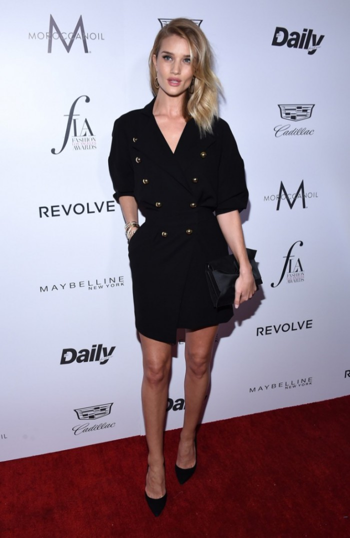 WTFSG_Rosie-Huntington-Whiteley-Daily-Front-Row-Awards-2016-Alexandre-Vauthier-Dress
