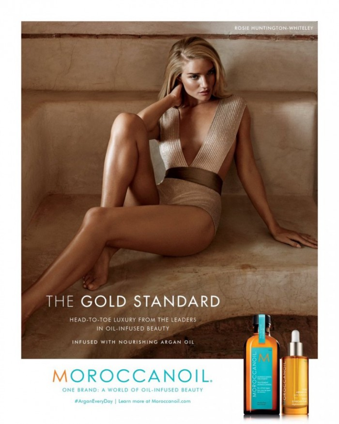 WTFSG_Rosie-Huntington-Whiteley-Moroccanoil-2016_1