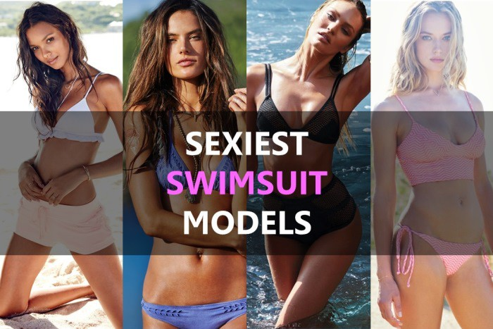 WTFSG_Sexiest-Swimsuit-Models