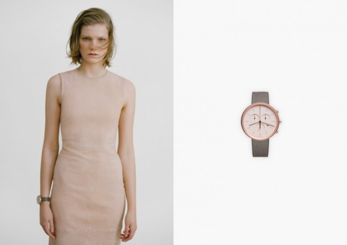 WTFSG_Uniform-Wares-Watches-Spring-2016_1