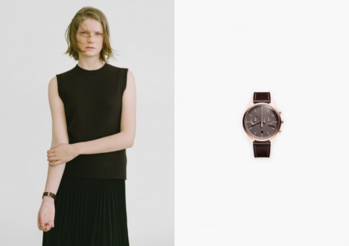 WTFSG_Uniform-Wares-Watches-Spring-2016_3
