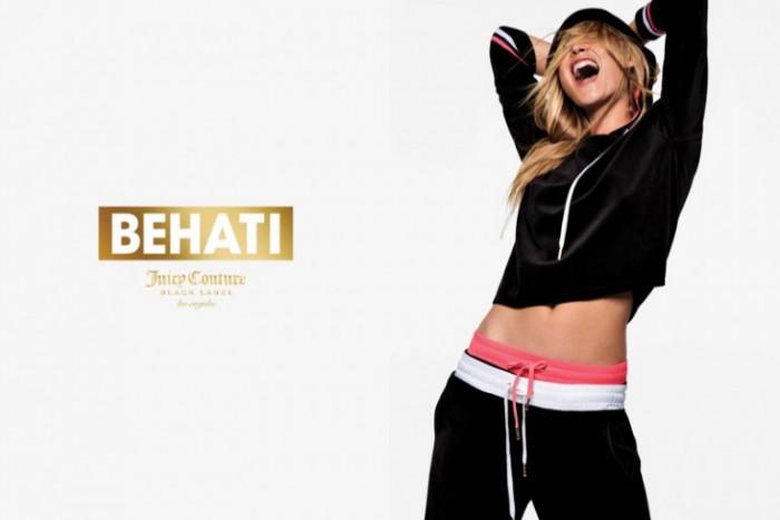 WTFSG_behati-prinsloo-juicy-couture-black-label-2016_3