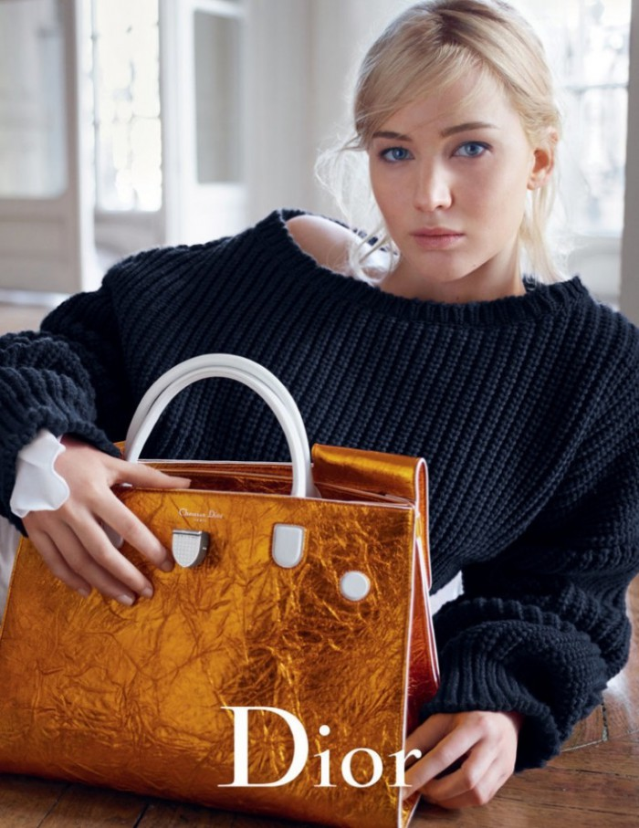 WTFSG_dior-handbags-spring-2016_1