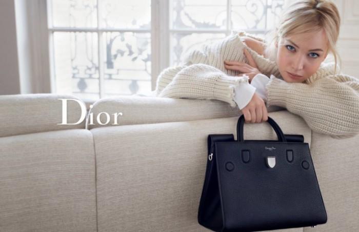 WTFSG_dior-handbags-spring-2016_3