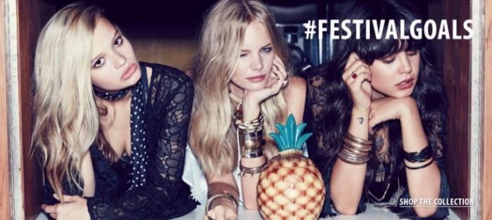 WTFSG_forever-21-festival-2016_3