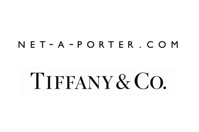WTFSG_net-a-porter-tiffany-co-global-collaboration