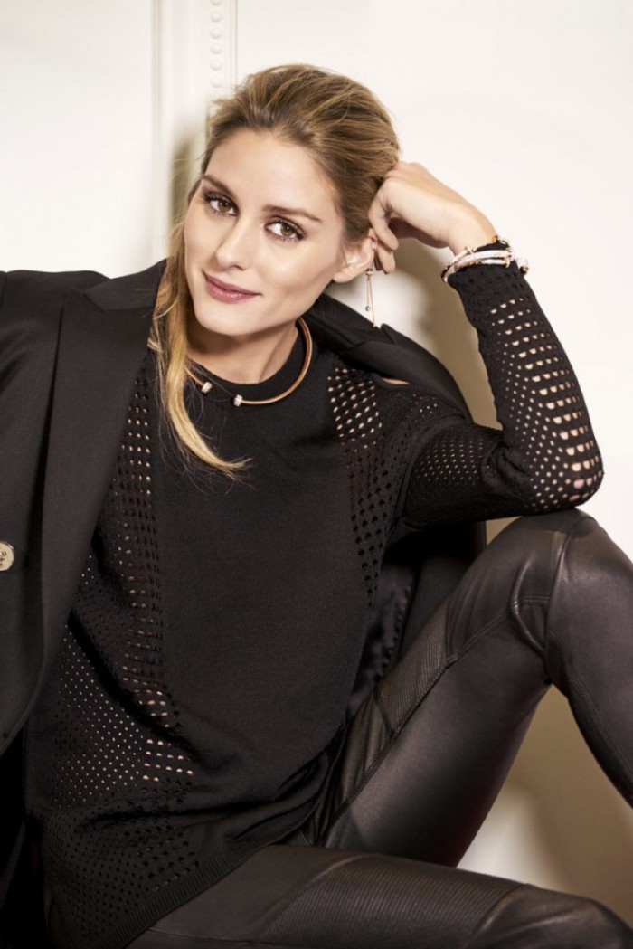 WTFSG_olivia-palermo-piaget-possession-2016_2