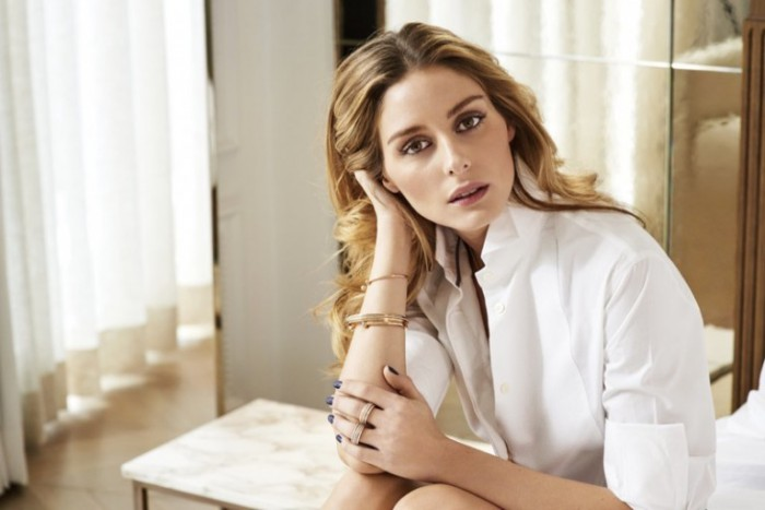 WTFSG_olivia-palermo-piaget-possession-2016_4